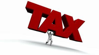 江苏国税2017年上半年热点问题汇总之20个企业所得税问题